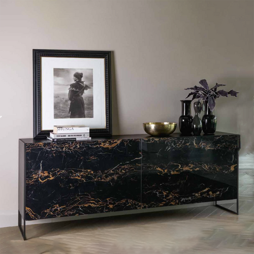 Idra Sideboard by Tonin Casa