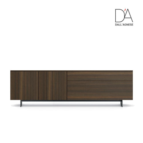 Fashion I wooden sideboard