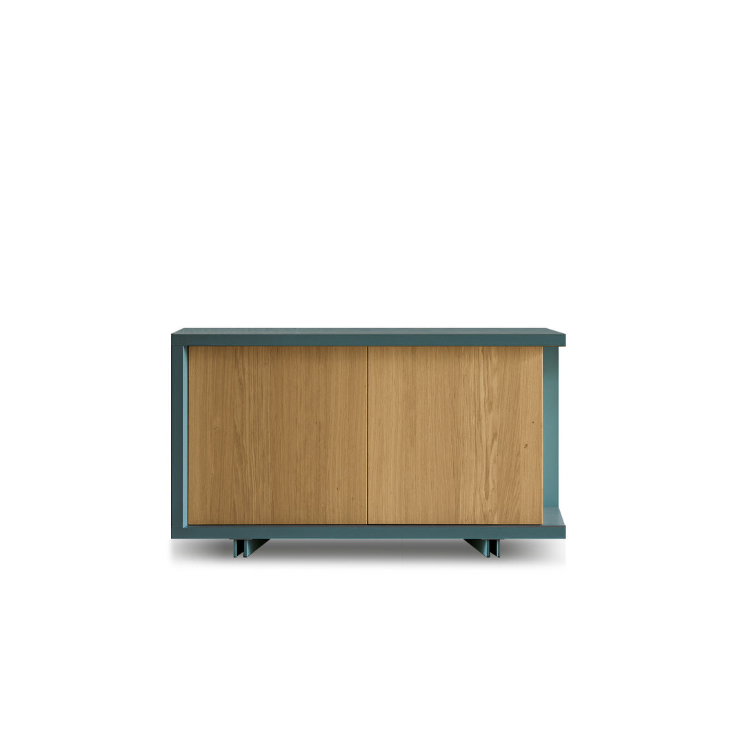 Frame Sideboard by Dall'Agnese