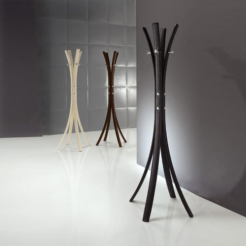 Modern coat & hat stand Stick by Target Point