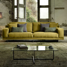 Load image into Gallery viewer, Modern Italian Bresson Chick sofa