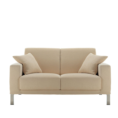 Modern Italian Cucciolo sofa by Domingo Salotti