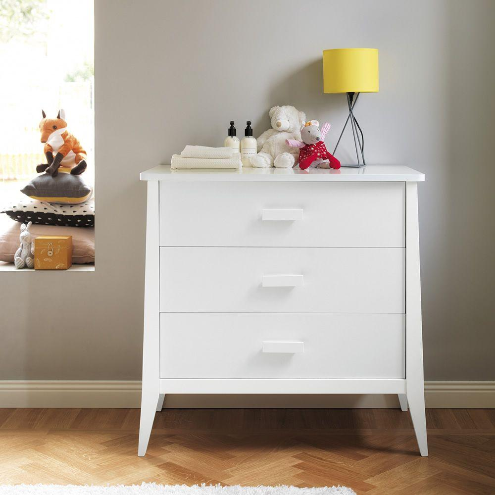 Lab 055 chest of drawers by Pali - myitalianliving