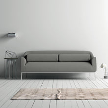 Load image into Gallery viewer, Luna Italian contemporary designer sofa by Dall'Agnese - myitalianliving