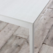 Load image into Gallery viewer, Oscar fixed extending dining table by Sedit - myitalianliving