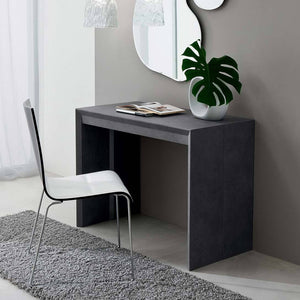 Console dining table Paolo Modern by La Primavera