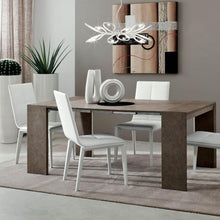 Load image into Gallery viewer, Console dining table Paolo Modern by La Primavera
