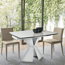 Load image into Gallery viewer, Poseidone extending dining table by Target Point