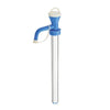 110 Stainless Steel Kitchen Manual Hand Oil Pump