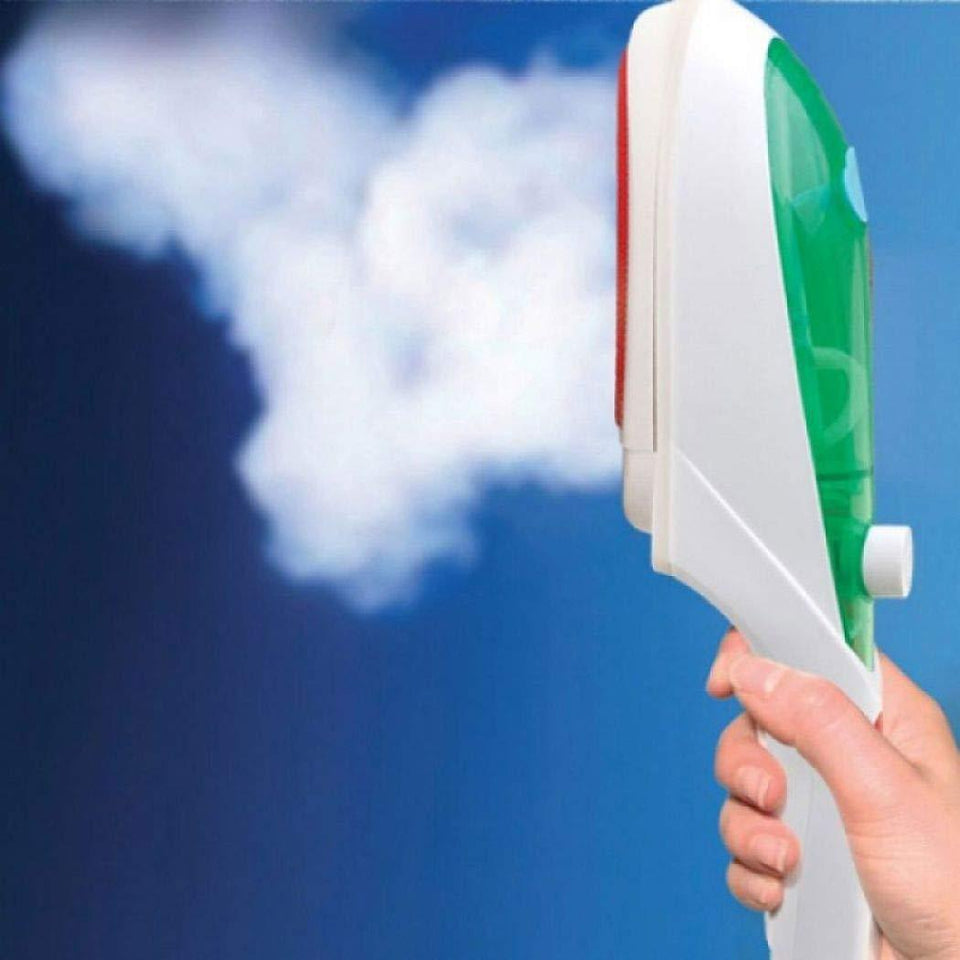 550 Portable Handheld Garment Steamer