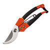 Your Brand Gardening Combo - Tiger Garden Shears Pruners Scissor & & Hand Weeder Straight