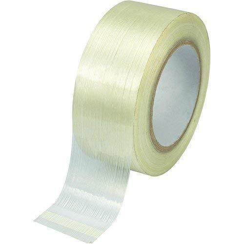 572 High Adhesive Transparent Tape for Home Packaging