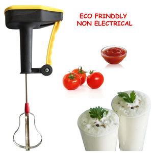 060 Power free blender
