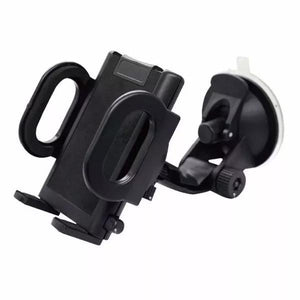 263 Universal Car Various Function Holder