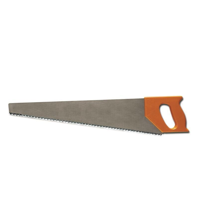 "414 Hand Tools - Plastic Powerful Hand Saw 18"" for Craftsmen"