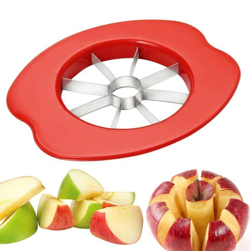 087 Apple Cutter (Multi Color)