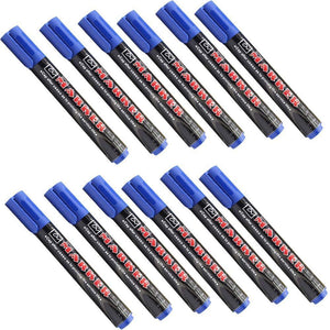 566 Highlighter Marker Set  (Permanent Marker)