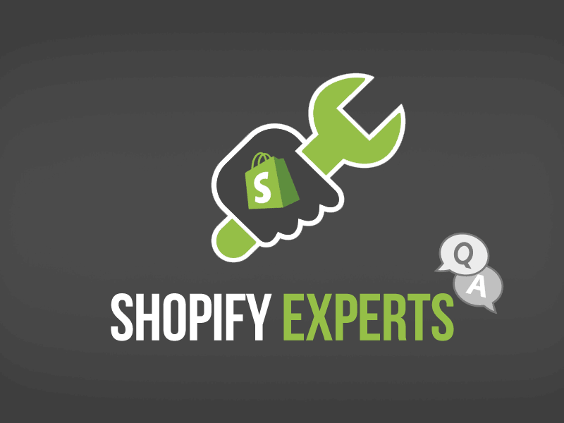 Shopify Consulting 1 to 1 for 40 minutes