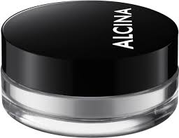 Alcina Luxury Loose Powder