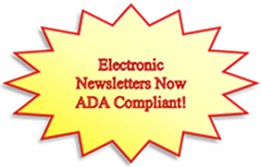 electronic-newsletters-now-ada-compliant