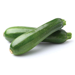 Zucchini - Triple B's OWN