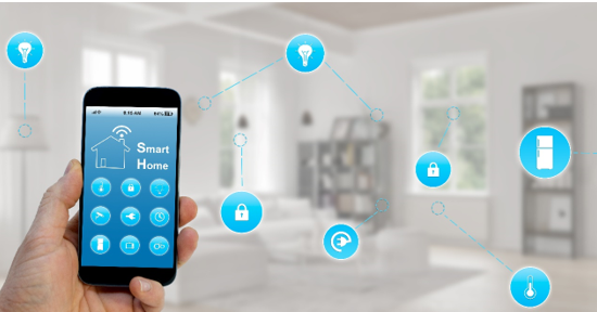 The Vivint Smart Home And Its Alternatives