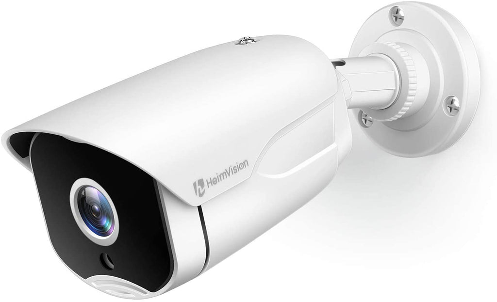 HeimVision 5MP POE IP Security Camera for HM541