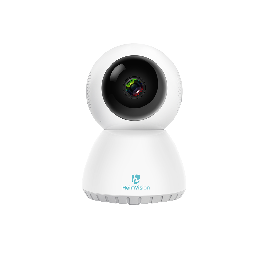 HeimVision HM205 1080P WiFi Camera