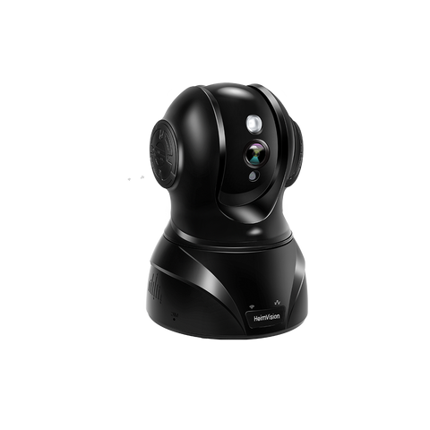 HeimVision HM302 3MP HD Wireless Camera