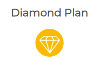 HeimVision Diamond Plan Cloud Plan