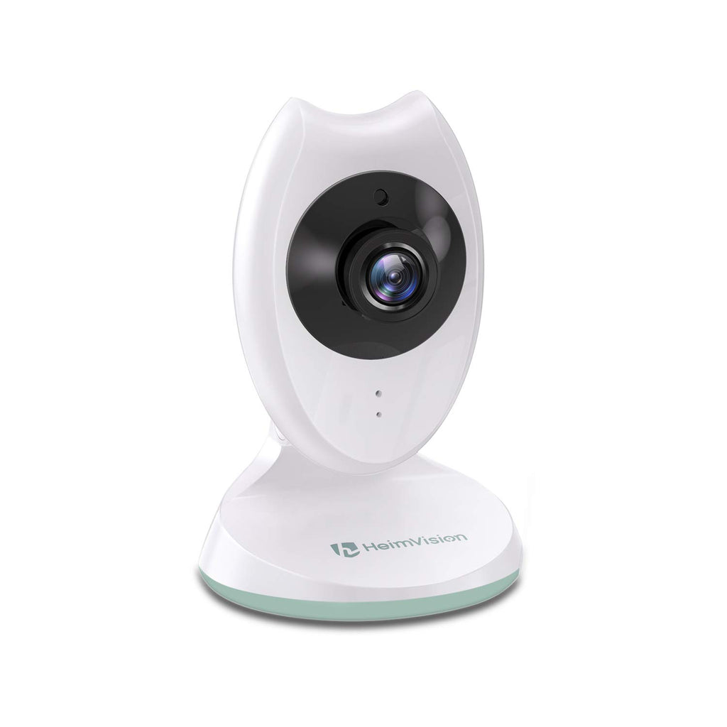 HeimVision HM132C Extra Security Camera for HM136