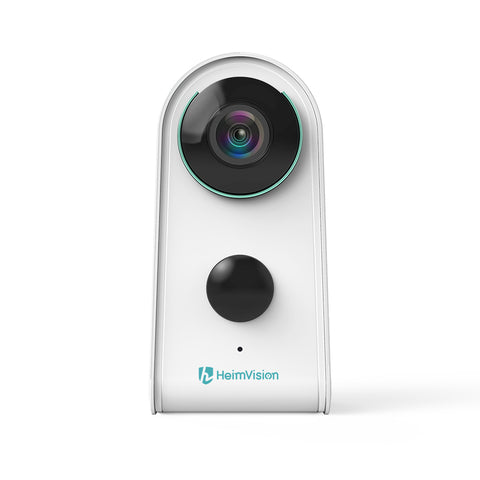 Heimvision HMD3 Wireless Rechargeable Battery  Security Camera