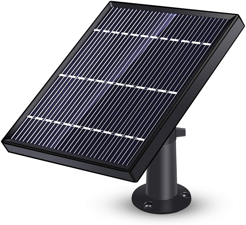 HeimVision S3 Solar Panel for HMD3(Freed 3)/HMD2/ HMB1