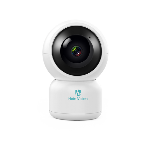 HeimVision HM203 1080P WiFi Camera