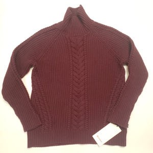 WT Heavy-weight Sweater - 6