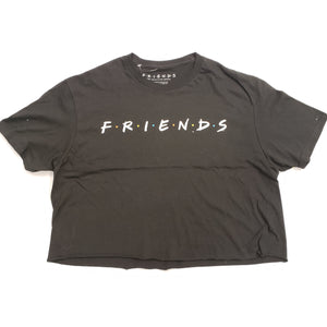 WT T-Shirt - Large