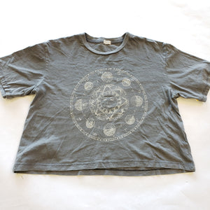 WT T-Shirt - One Size