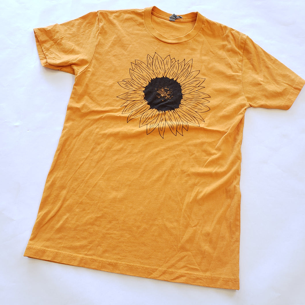 WT T-Shirt - Small