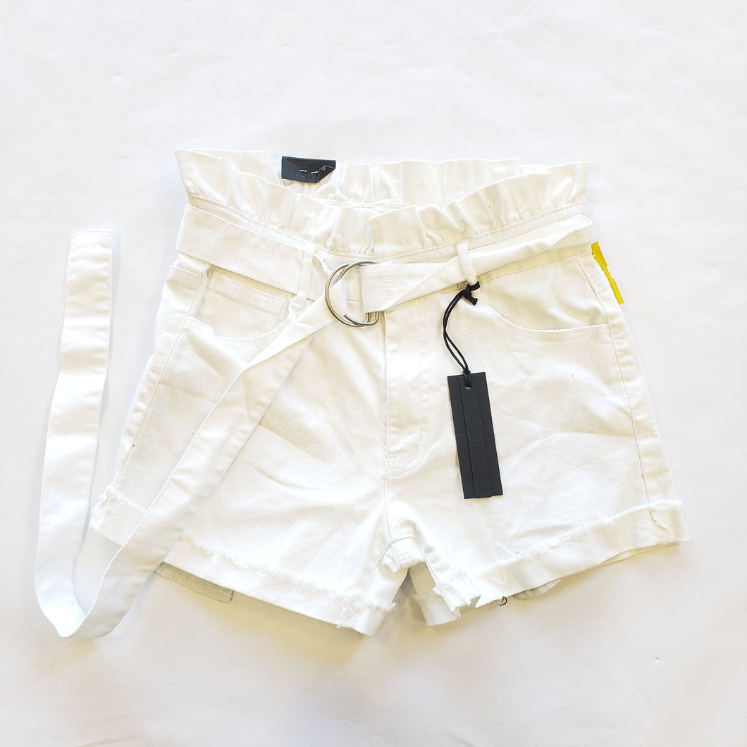 WB Shorts - Large