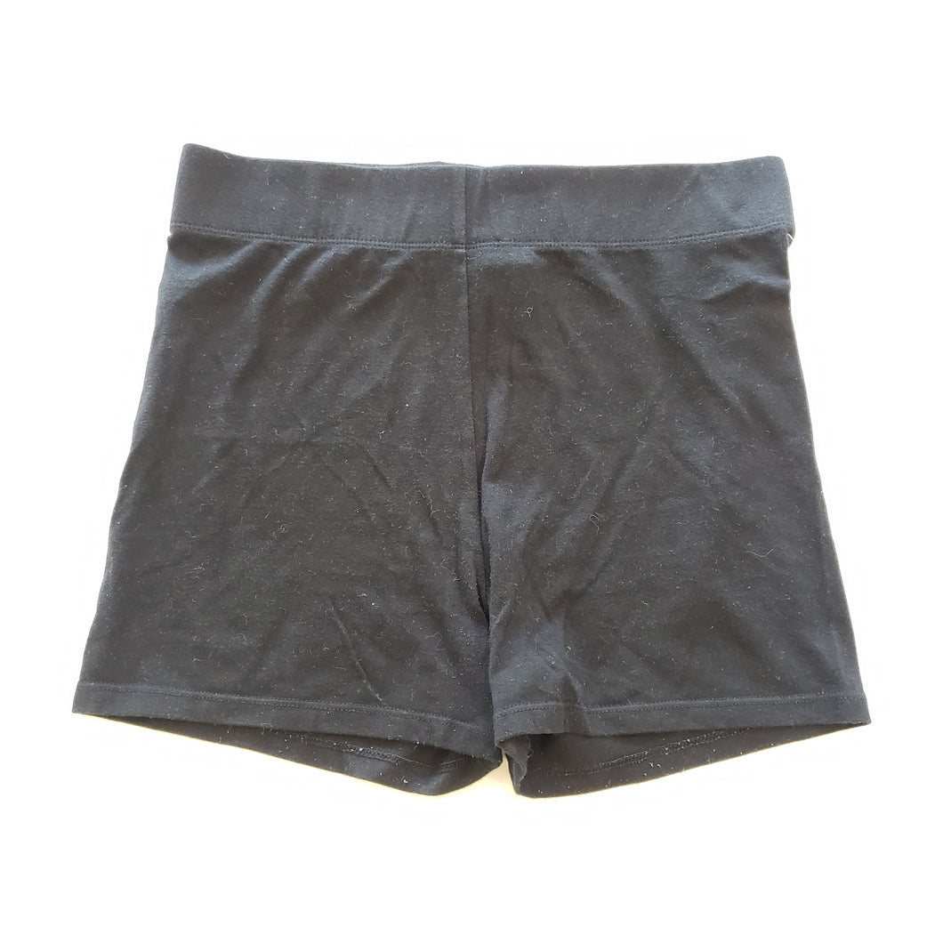 Bike Shorts - Large