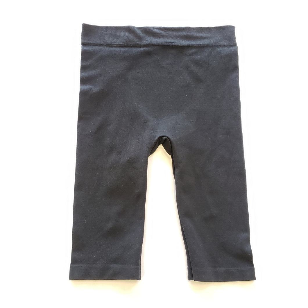 Bike Shorts - Medium