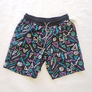 MB Shorts - Medium