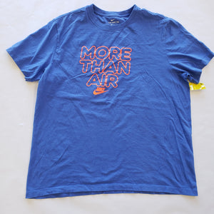 MT T-Shirt - X-Large