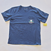 Load image into Gallery viewer, MT T-Shirt - Medium