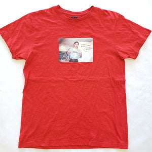 MT T-Shirt - Medium