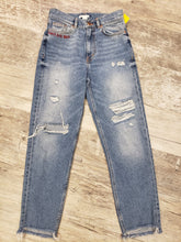 Load image into Gallery viewer, WB Denim - 5/6