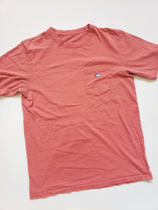 MT T-Shirt - Small