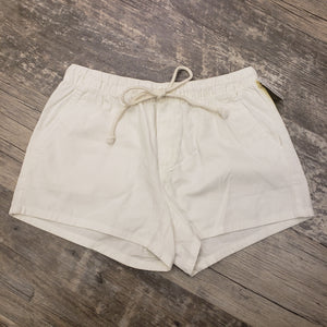 WB Shorts - Small