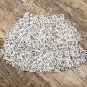 Short Skirt - Medium