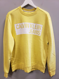 WT Sweatshirt - Large